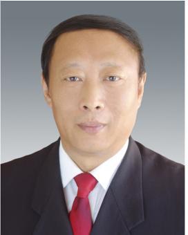 C:UsersAdministratorDesktop\u5c40領導政務公開照片\u6f58國民.png