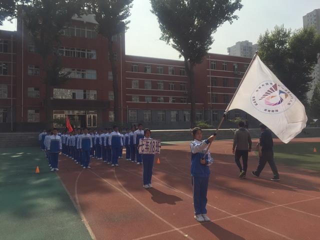 华外队列会操表演班级准备入场11.jpg