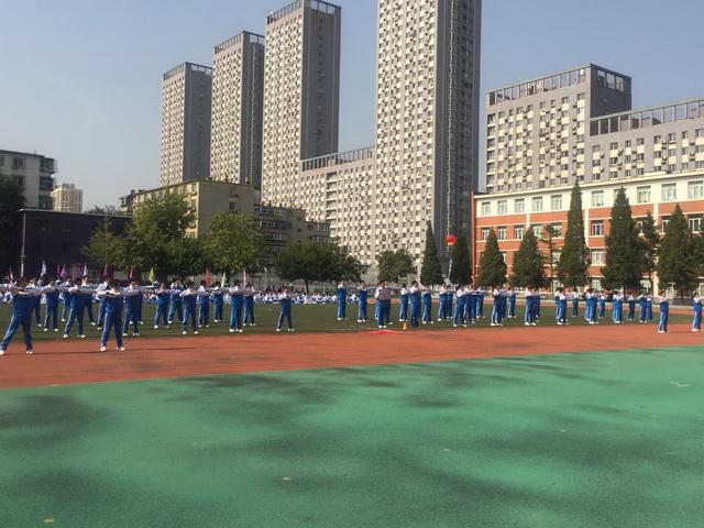 华外队列会操表演《舞动青春》广播体操表演6.jpg
