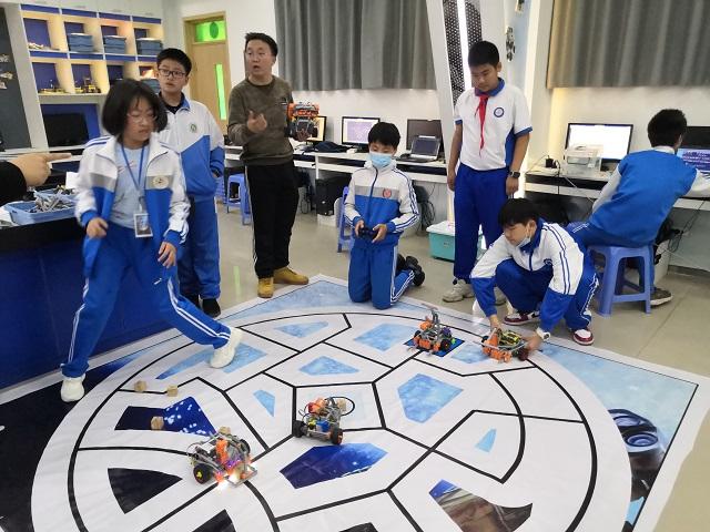 RIC创新机器人挑战赛.jpg