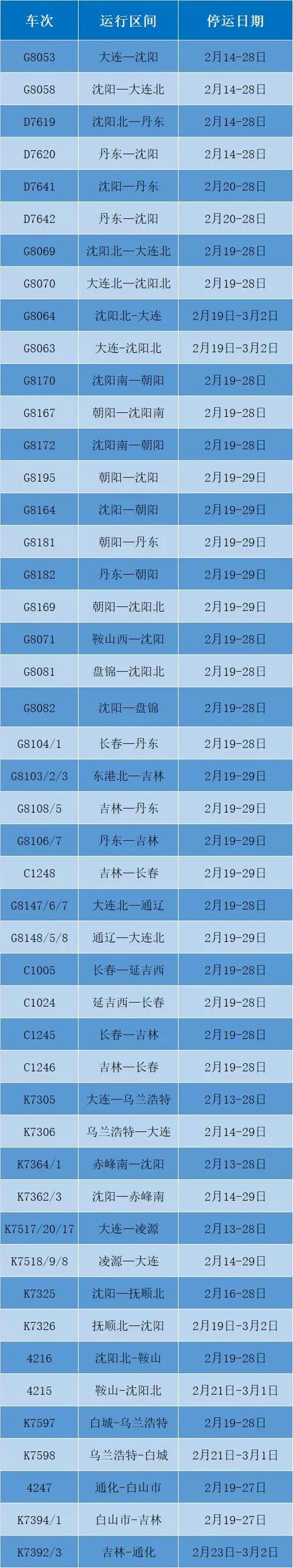 /wenhuayichan/69461.html