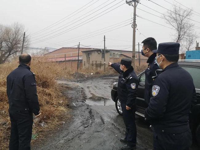 http://www.as0898.com/anshanjingji/23666.html