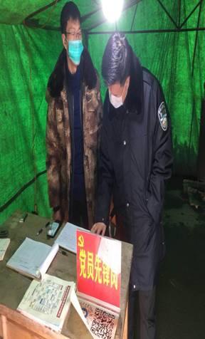 http://www.as0898.com/shishangchaoliu/24592.html