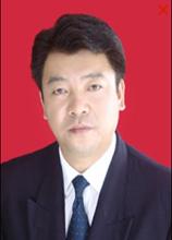 李志鸿.png