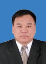 http://www.as0898.com/anshanxinwen/28948.html
