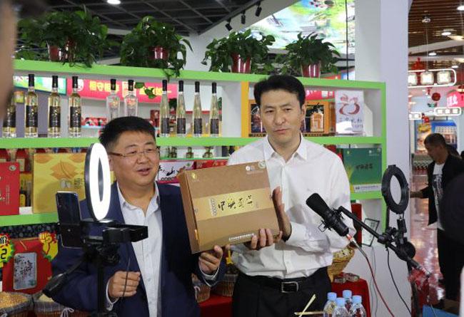 http://www.as0898.com/shishangchaoliu/28945.html