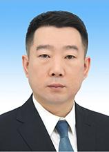 郑思南.png