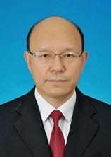 张永良 (1).jpg
