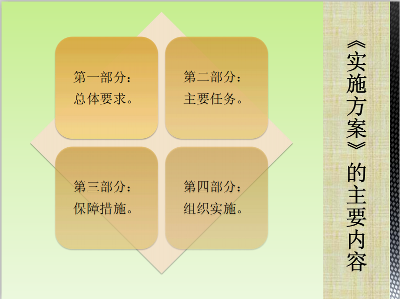 C:UsersLNDesktop\u300a鞍山市促进3岁以下婴幼儿照护服务发展实施方案》文件解读 (1).png