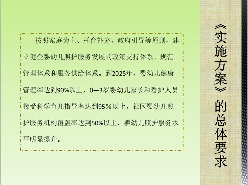 C:UsersLNDesktop\u300a鞍山市促进3岁以下婴幼儿照护服务发展实施方案》文件解读 (4).png