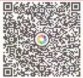 微信图片_20210126160736.png
