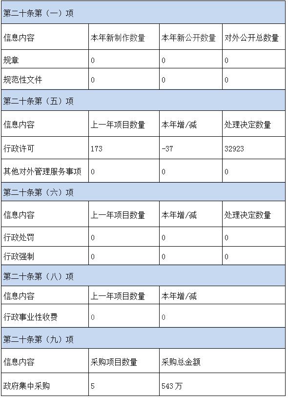 C:UsersAdministratorDesktopq4665550(1).jpg