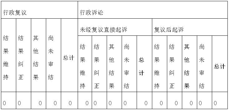 C:UsersAdministratorDesktopq4665756(1).jpg