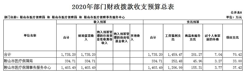 """医保局2020年部门预算和""""三公""""经费预算公开表 上报版_20201231092857_09.jpg"""