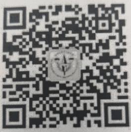 微信图片_20200327142104.png