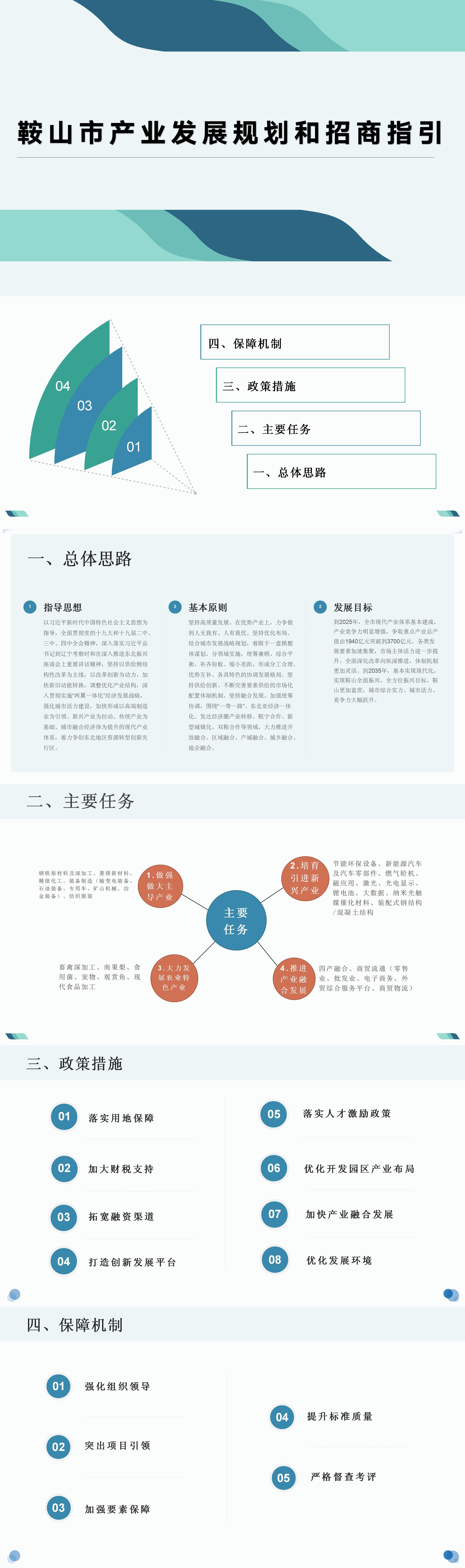 《鞍山市产业发展规划和招商指引》.jpg