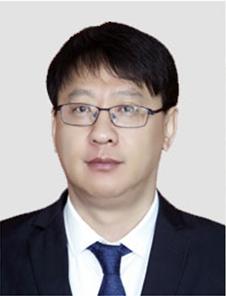 杨洪波.png