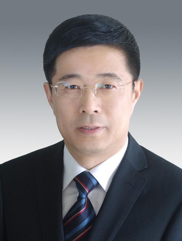 张连昌.png