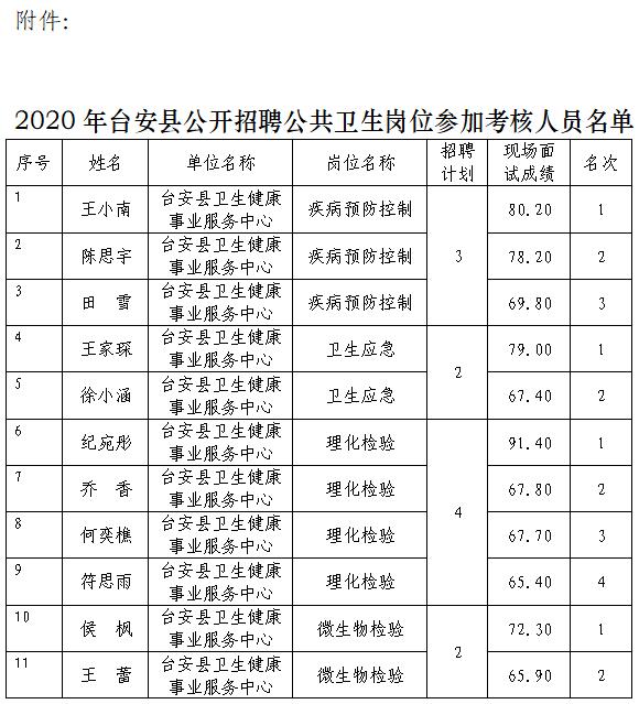 QQ截图20200915094428.png