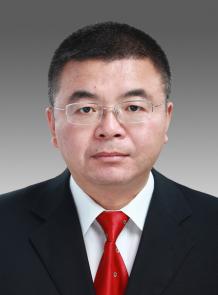 赵玉宇.png