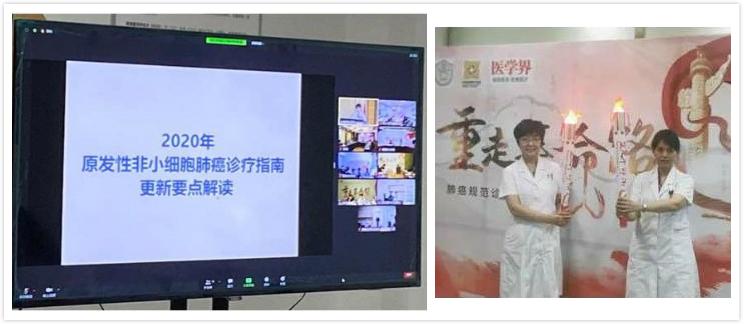 微信图片_20200910115938_meitu_1.jpg
