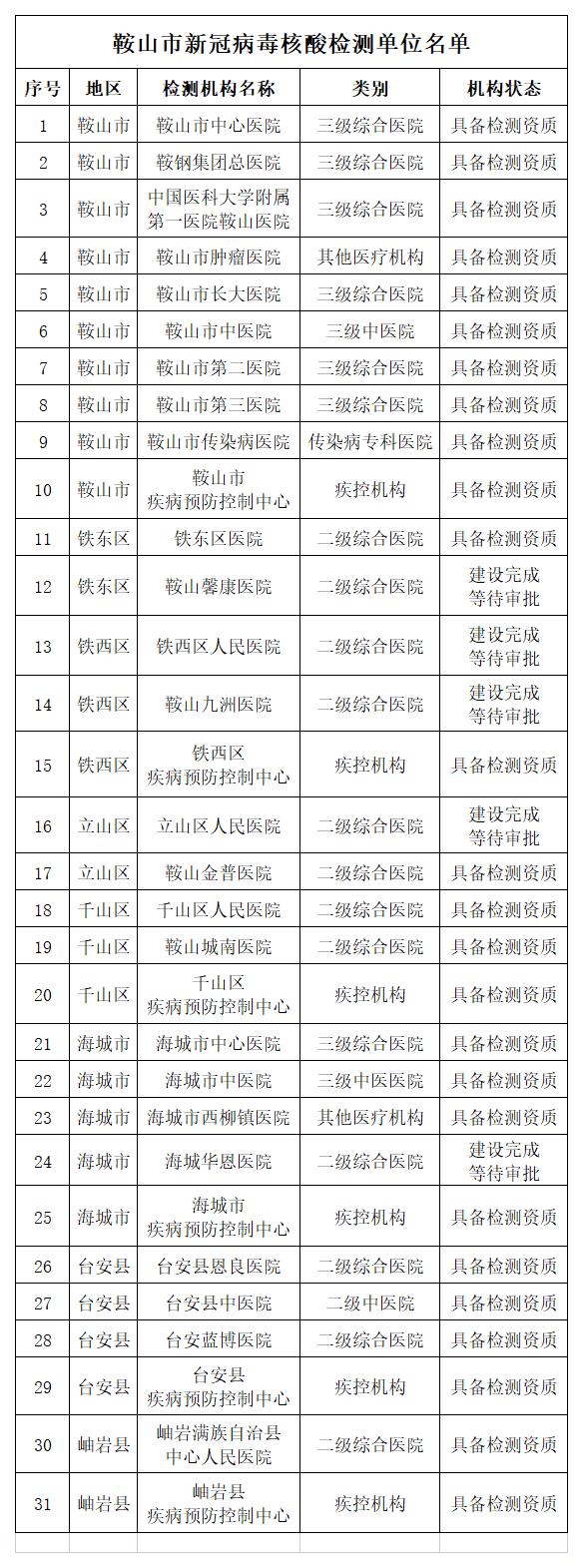 新建 XLSX 工作表 (2).png